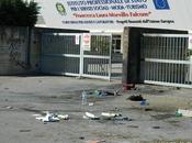 Attentato Brindisi: procura indaga strage