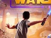 XBOX Kinect Star Wars (DOWNLOAD)