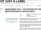 MADEINMEDI Just Label