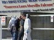 Attentato Brindisi: muore studentessa, sette feriti