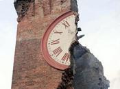 mattino: sveglia, terremoto Emilia