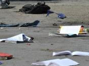 L'attentato Brindisi: lettera Ministro all'Istruzione