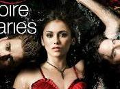 Telefilm: Vampire Diaries