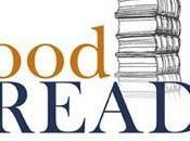 Goodreads, meglio Anobii molto più!