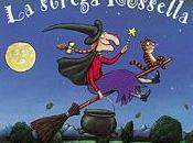 Libri bambini: umorismo settima prerogativa)