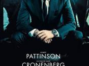 ritorno cronenberg: cosmopolis