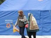 gente comune dell'Emilia Romagna avanti anni luce. Sig.ra Tg3: frego governo aiuta quelli verranno?
