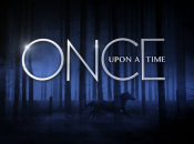 Once upon time Stagione