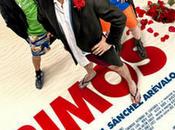 Festival Cinema Spagnolo, piccolo resoconto