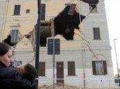 Terremoto Emilia: come aiutare bambini superare trauma