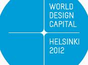 Venezia Helsinki progetto culturale
