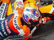 MotoGP 2012 Mans Bomber Stoner monopolizza tutto!