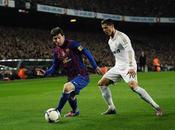"""Cristiano Ronaldo ringrazia Messi: """"Siamo stati stimolo l'uno l'altro"""""""