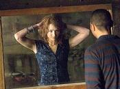 cinema 2012: Quella casa bosco*** Drew Goddard