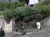 L'attentato Brindisi stragi scolastiche
