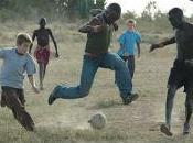 """""""Nads dream"""": così questo blog sogna mondo calcio"""