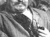 Giovanni Pascoli. Cent'anni solitario