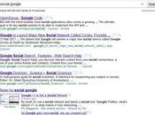 Google Cos'è?