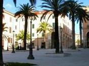 Attentato Brindisi, sit-in solidarietà anche Sardegna