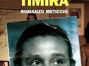 """libreria """"Timira"""" Ming Antar Mohamed Marincola"""