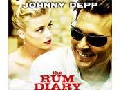 Diary- Cronache passione
