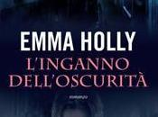 L'inganno dell'oscurità Emma Holly Edmund Fitz Clare