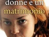 """maggio 2012: """"Quattro donne matrimonio"""" Helen Warner"""