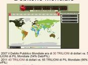 Casinò Globale Derivati: 1.200 trilioni giocate...
