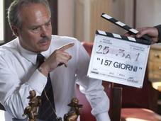 """giorni Paolo Borsellino film Luca Zingaretti Rai1: """"Abbiamo bisogno esempi positivi come lui"""""""
