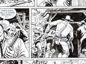 Cava de'Tirreni (Sa) mostra dedicata grande editore fumetti Sergio Bonelli