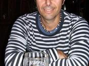 Intervista i-LIBRI.com Giuseppe Casa