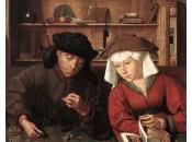 moneta della scienza: Trasimaco indici bibliometrici