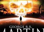 Ultime novità: fondo buio George R.R. Martin