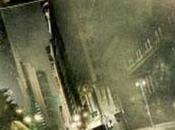 Maniac, promo trailer serial killer Elijah Wood