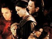 Dracula trailer clip l'ultimo Dario Argento