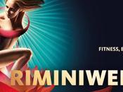 Riminiwellness fiera fitness, benessere sport on-stage