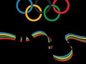 Londra 2012 gironi gare settebello