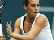 Tennis: sarà Roland Garros azzurro?
