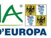 Insubria terra d'Europa 2012 convegni