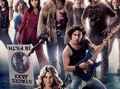 Rock Ages, trailer locandina!