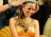 Scandalo Miss World Fiji reginetta poco Fijiana? troppo giovane