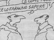 partiti scimmiottano Beppe Grillo.