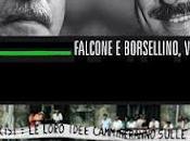 Falcone Borsellino vent'anni dopo!