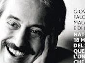 Parola Giovanni Falcone!