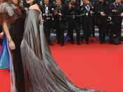 Brigittes Alexis Mabille Couture Film Festival Cannes 2012