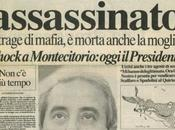 Giovanni falcone 23.maggio.1992,ore 17:58
