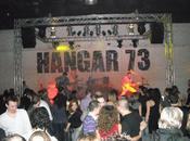 24/5 AMBRAMARIE vivo all'Hangar Orio Serio (Bg)