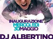 Stop Music Club Marzaglia Modena: 26/5 inaugurazione tropicana. 30/05 Albertino (Radio Deejay). 70-80-90 All'Ora