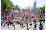 Maratona Riga: muore podista italiano.