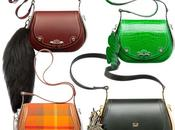 Hermes Bags. Leather Forever Exhibition